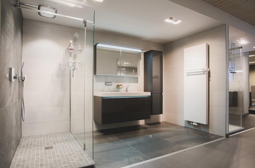 Badkamer Sanitair Brugge : Uw droombadkamer afgewerkt tot in de puntjes carpels